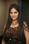 Madhumitha glam pics-thumbnail-6