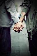 Ảnh cưới Chí Thành + Thu Hương