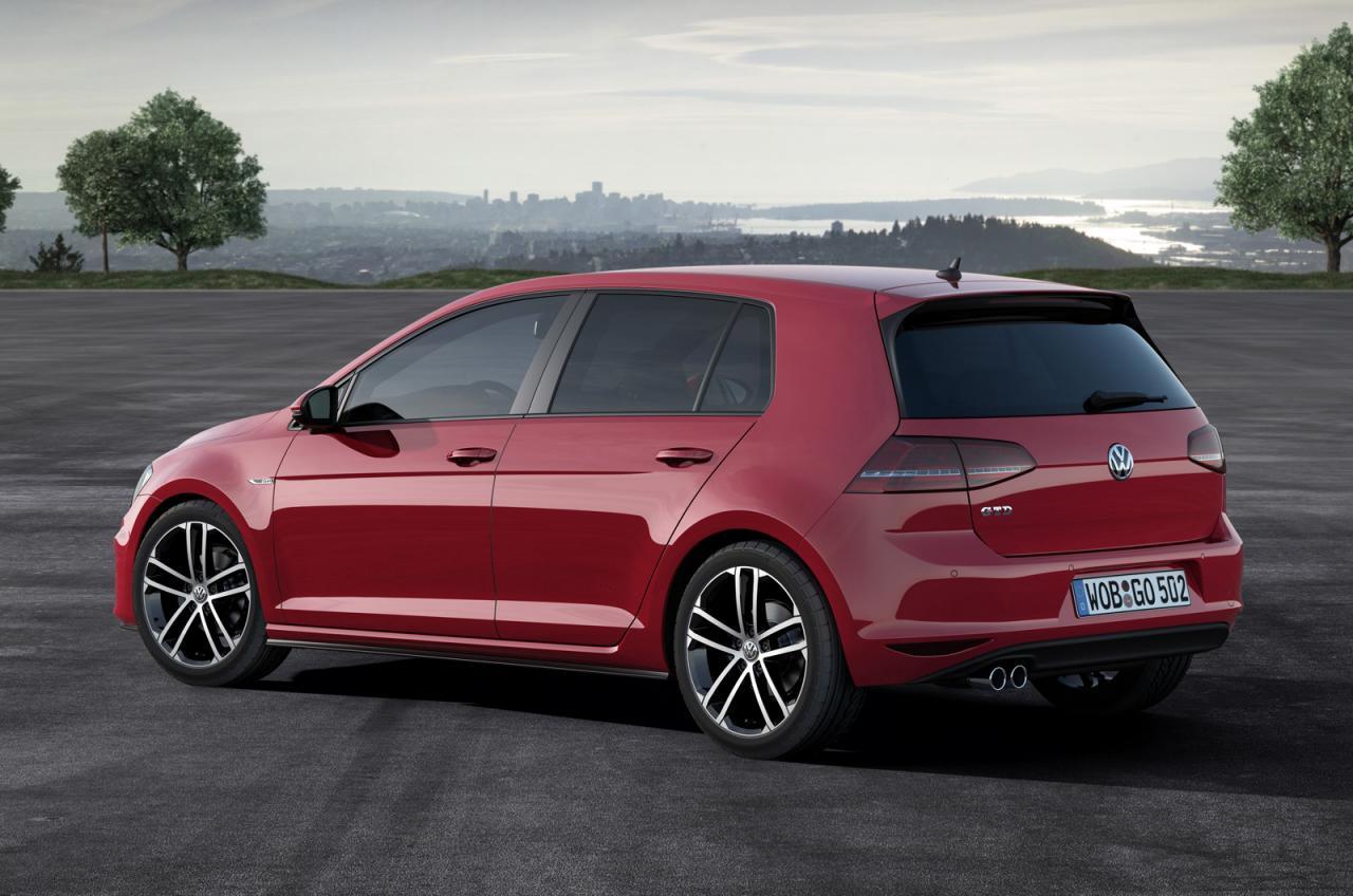 [Resim: Volkswagen+Golf+GTD+1.jpg]