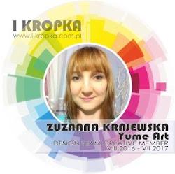I KROPKA DT member