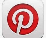 Follow Us @ Pinterest