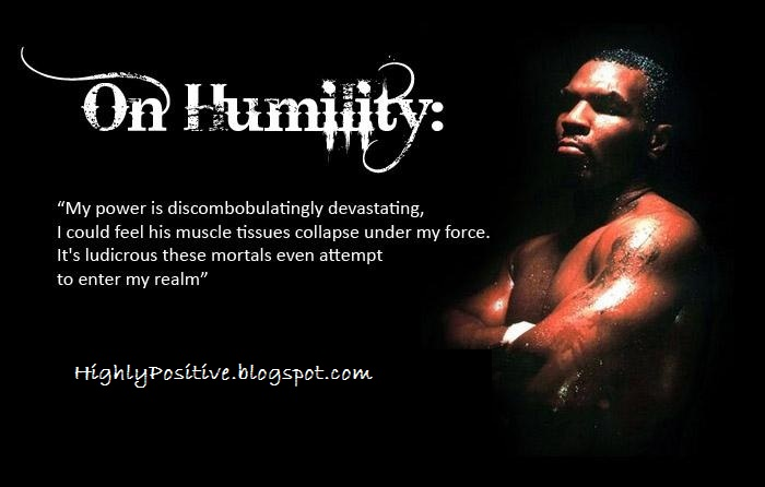 inspirational quotes mike tyson quotesgram