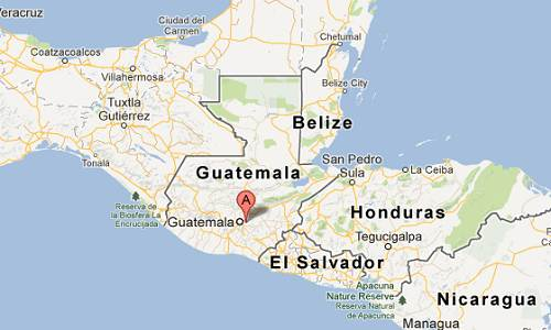 Guatemala_city_earthquake_epicenter_map