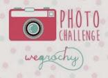 Wyzwanie Footograficzne