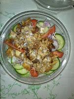 Ramons Kebab & Kurczak