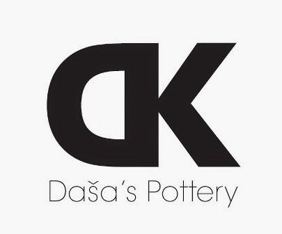 Daša's Pottery