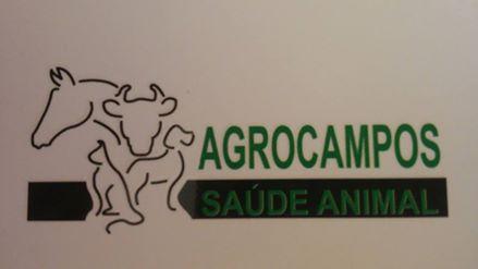FARMAVET AGROCAMPOS