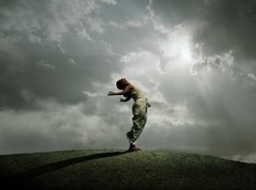 ... con la esperanza cuando se es pequeño esperanza de regalos