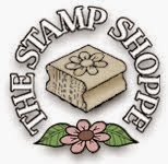 http://www.thestampshoppe.com/
