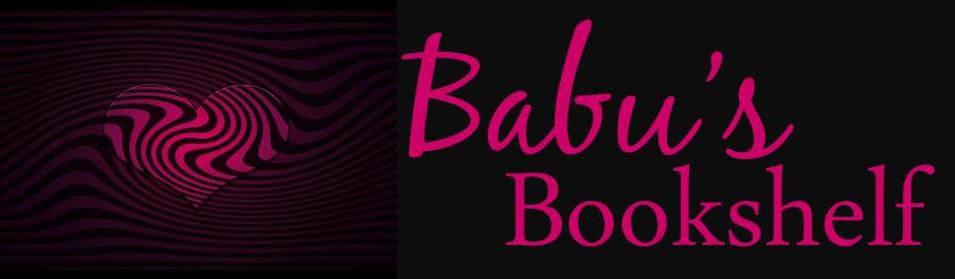 Babu's Bookshelf