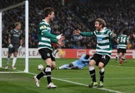 Maritimo-Sporting-Lisboa-coppa-del-portogallo-winningbet-pronostici-calcio