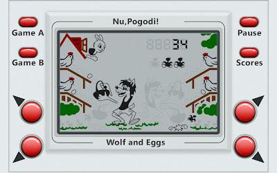 Wolf-and-Eggs-Nu-pogodi-screenshot-1.jpg