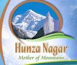 HunzaNagar.Com