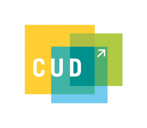 Image result for cud