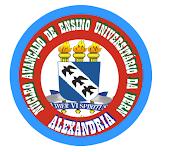 UERN-ALEXANDRIA