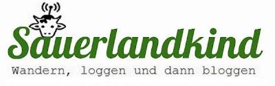 Sauerlandkind