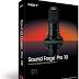 تحميل برنامج سوند فورج Sound Forge 10 مجانا لتسجيل وتحرير الصوت
