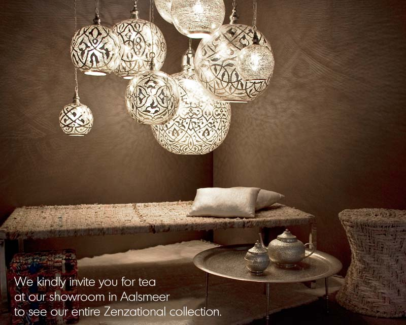 French atmosphere in decoration - Objet de decoration salon ...
