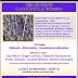 École lacanienne de psychanalyse, andamiaje de tertulias, Mesa redonda, lunes 5 de noviembre del 2012, a las 20,45hs, CABA, Argentinaa cargo de José Attal: Reinventar cada vez el psicoanálisis¿¡¡!!?, sábado