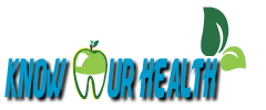 Know Our Health - A Blog For Healthy Living