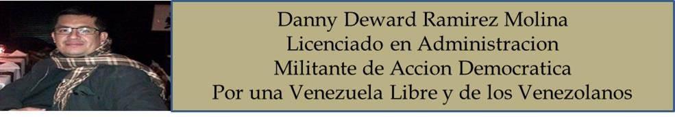 OPINIONES SOBRE REALIDAD VENEZOLANA