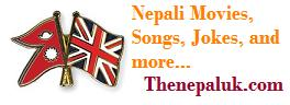Nepali Music, Nepali Songs, Nepali Movies, Nepali Videos, Nepali Entertainment
