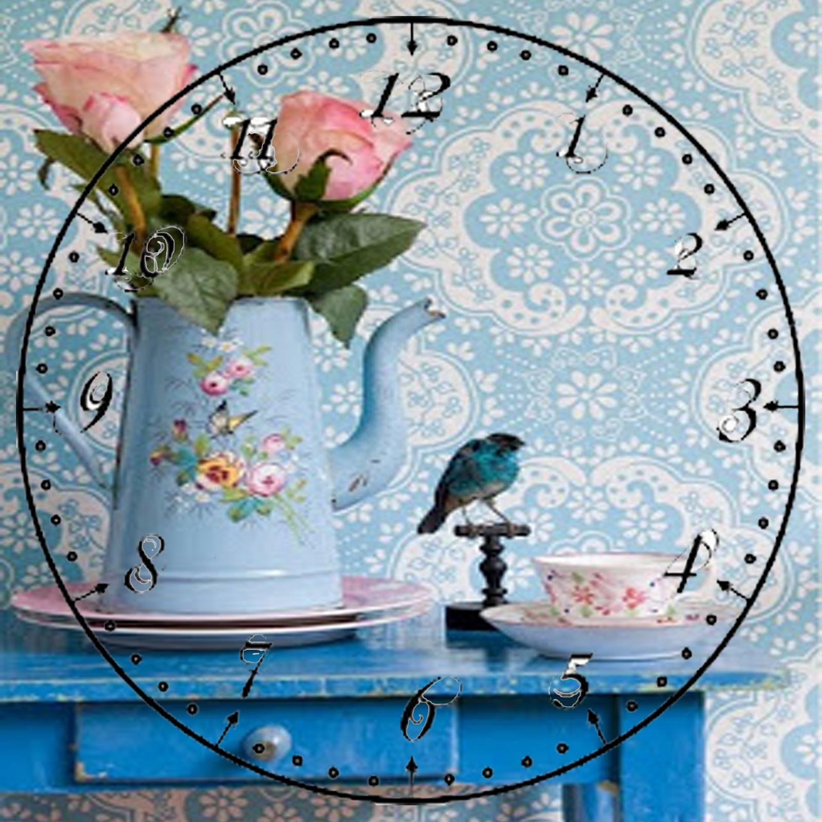 Laminas para sublimar laminas reloj 20 x 20 laminas para - Relojes grandes de pared vintage ...