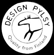 DESIGN PYSLY