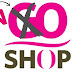 GoShop to NoShop