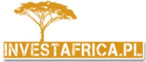Inwestuj w Afryce