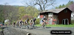Boone-Roubaix