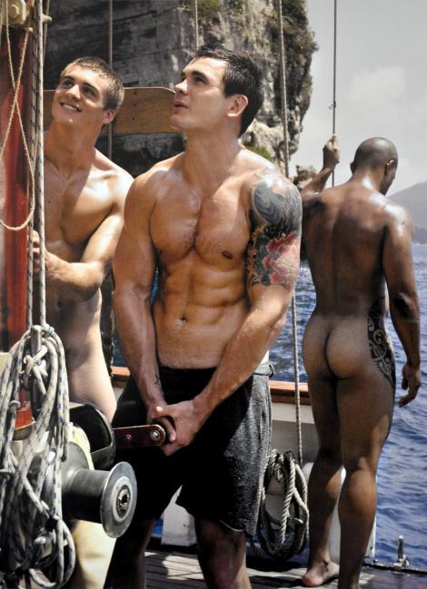 смотреть фото мужчин голых
