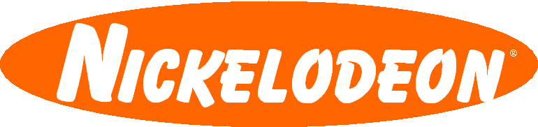 File:Nicktoons Network logo 2009.svg - Wikimedia Commons