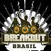 Divulgados os Cinco Melhores Artistas do Breakbout Brasil do Spin Brasil