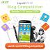 Lomba Menulis di Blog By Acer Hadiah Uang dan Gadged