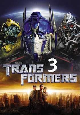 Transformers 3 Dark of the Moon (2011) Dvd UpScaled direct download .