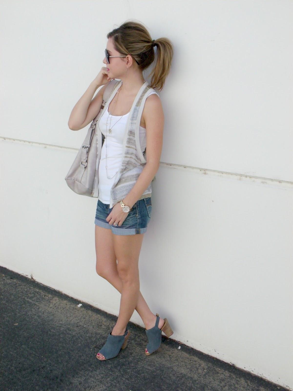 blue mules, style, az blogger