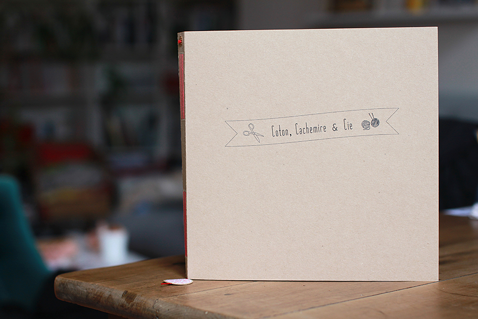 bidouill par lili du c t de l 39 atelier coton cachemire et cie. Black Bedroom Furniture Sets. Home Design Ideas