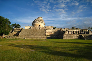 the chichen itza facts,chichen itza pictures,mexico tour