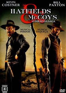http://1.bp.blogspot.com/-ibR1wnd0-7Q/UcJVcZFJKGI/AAAAAAAAJjY/gU1e30kBzKk/s1600/Hatfields-McCoys.jpg