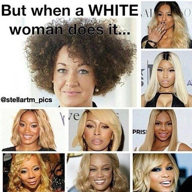 robin thicke black women