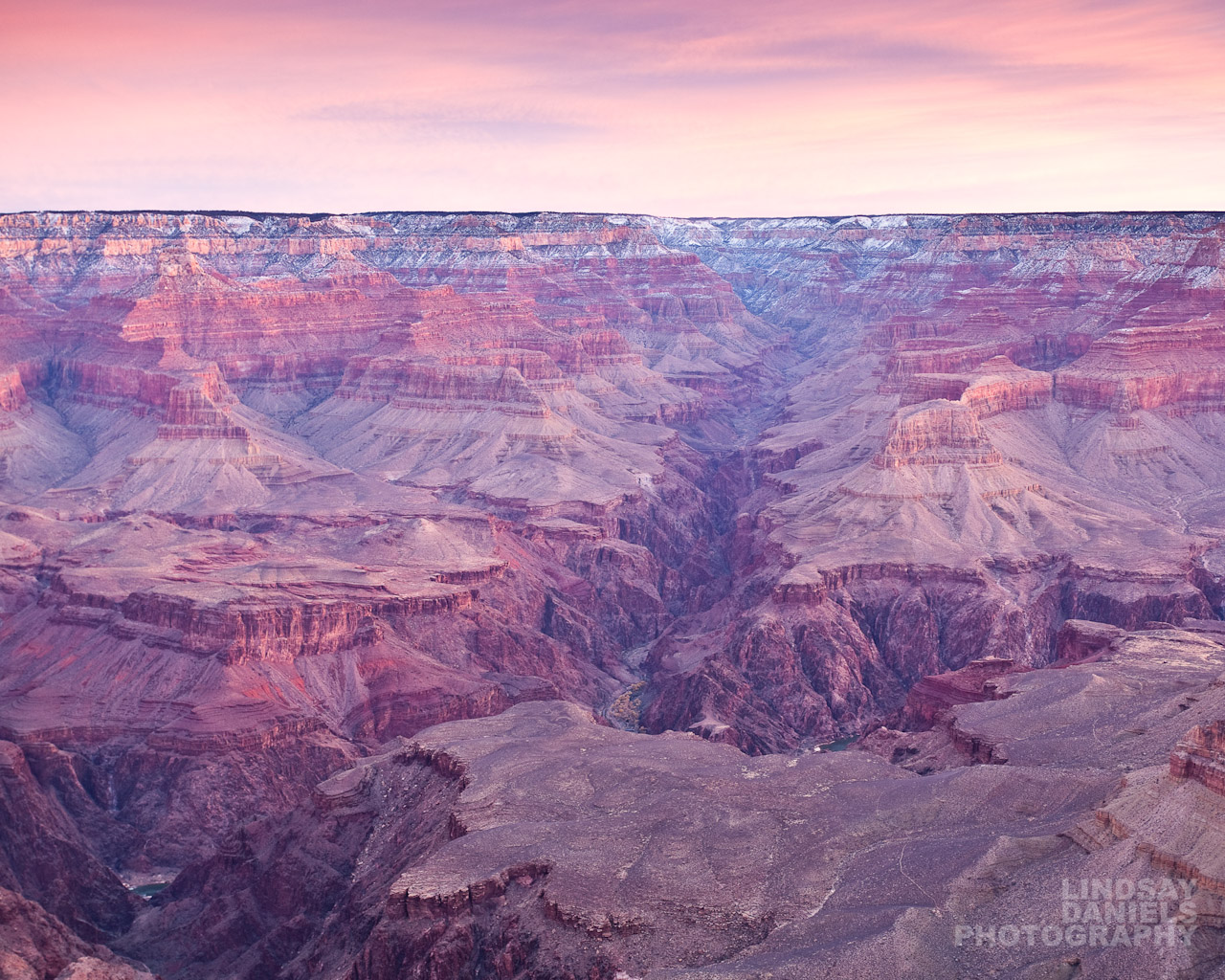 Grand Canyon National Park Photo – Travel Wallpaper  - grand canyon national park wallpapers