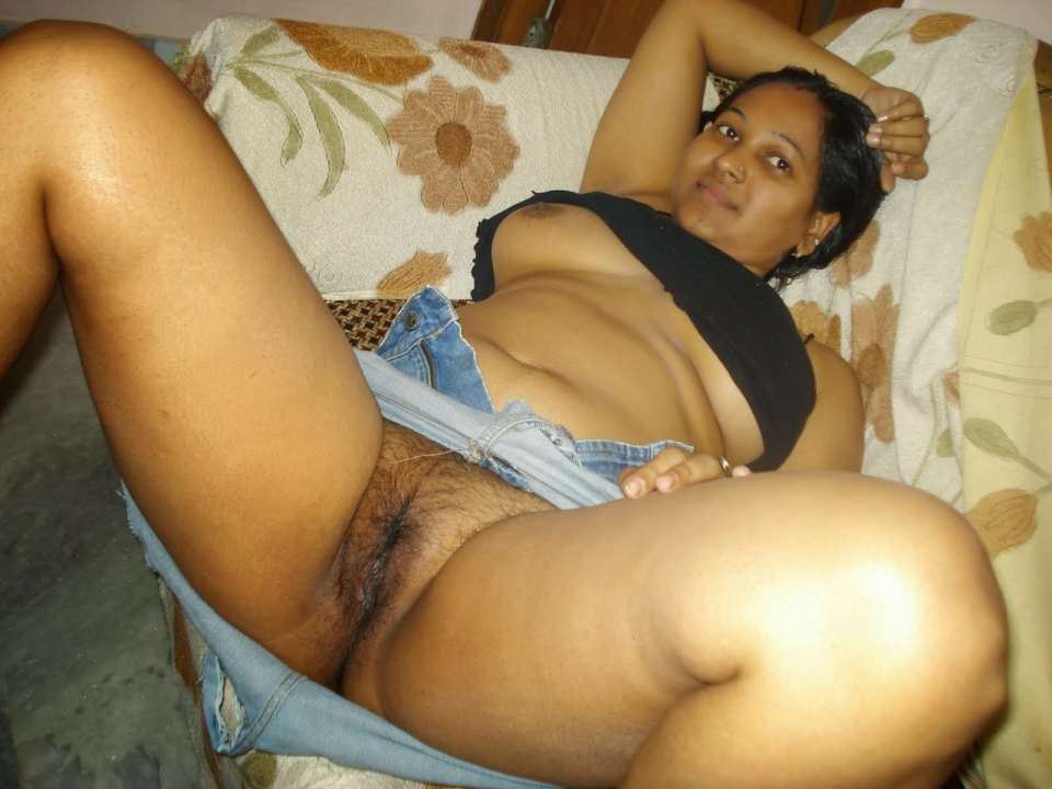 Sexy star filipina nude ...