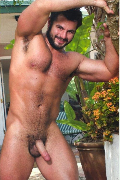 Gostosos Homens Tesudos Gay Barbudo Musculoso Bonit O Filmvz Portal