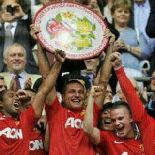 EPL Man Utd mahu labur RM400 juta lagi beli Di Maria Rojo Blind