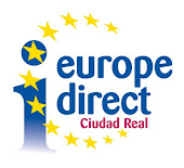 Europe Direct Ciudad Real