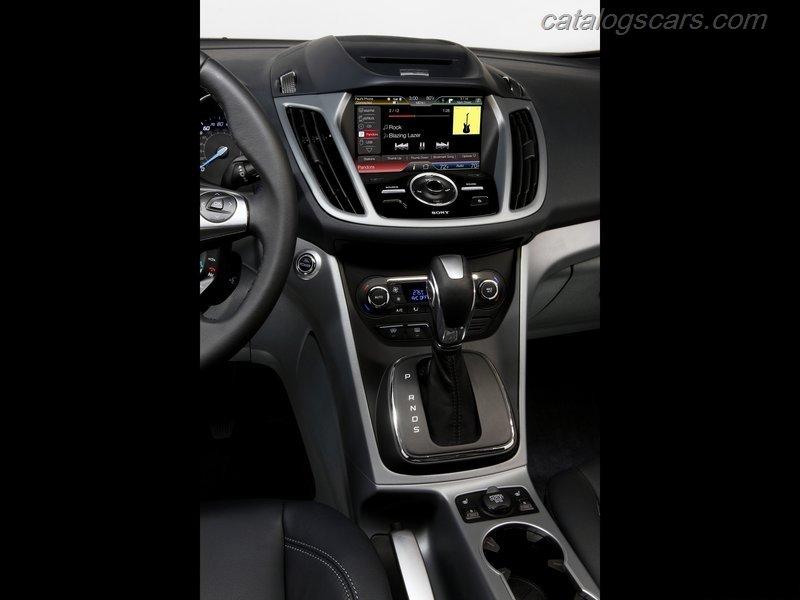 صور سيارة فورد سى ماكس 2012 - اجمل خلفيات صور عربية فورد سى ماكس 2012 -Ford C-MAX Photos Ford-C-MAX-2012-39.jpg