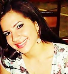ELAINE FERREIRA