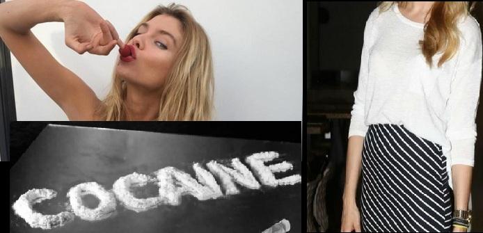 Πανικός στο Κολωνάκι:παρουσιαστές,ηθοποιοί,μοντέλα,και επιχειρηματίες σε διακίνηση κοκαϊνης!!