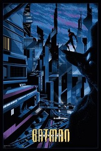 Watch Batman Beyond (Short) Online Free in HD